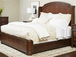 Stanley Furniture Beds Category