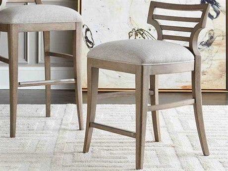 Stanley Furniture Virage Basalt Counter Stool SL6966172