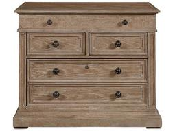 Stanley Furniture File Cabinets Category