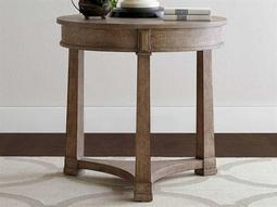 Stanley Furniture Living Room Tables Category