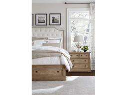 Stanley Furniture Bedroom Sets Category