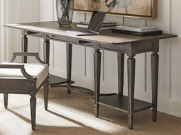 Stanley Furniture Office Desks Category
