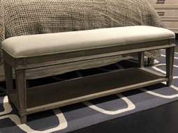 Stanley Furniture Accent Seating Category