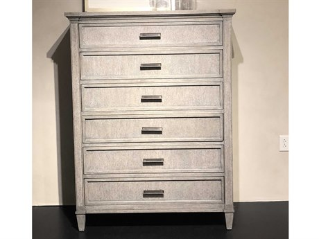 Stanley Furniture Willow 6 Drawers Chest of