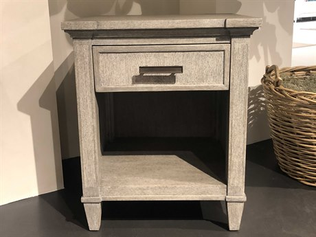 Stanley Furniture Willow 1 Drawer Nightstand