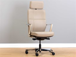 Sunpan Modern Home Office Chairs Category
