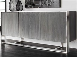 Sunpan Modern Home Buffet Tables & Sideboards Category
