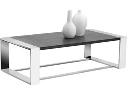 Sunpan Modern Home Living Room Tables Category