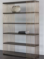 Sunpan Modern Home Bookcases Category