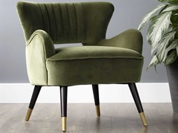 Sunpan Modern Home Living Room Chairs Category
