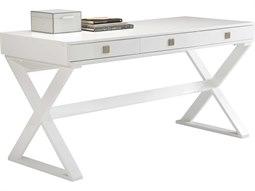 Sunpan Modern Home Office Desks Category