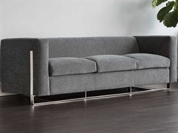 Sunpan Modern Home Sofas Category