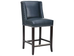 Sunpan Modern Home Dining Room Chairs Category