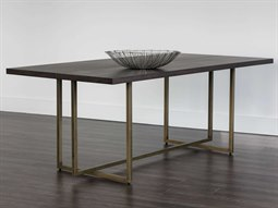 Sunpan Modern Home Dining Room Tables Category