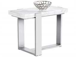 Sunpan Modern Home Living Room Tables Category