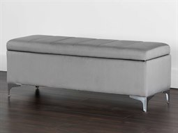 Sunpan Modern Home Accent Seating Category