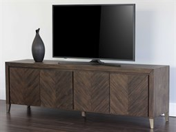 Sunpan Modern Home TV Stands Category