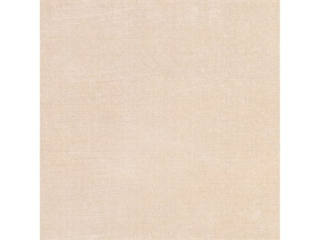 Surya Aspen Peach / White Square Sample