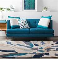 Surya Area Rugs Category