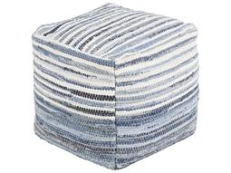 Surya Pillows & Throws Category