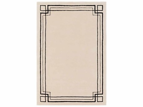 Surya Intermezzo Rectangular Area Rug