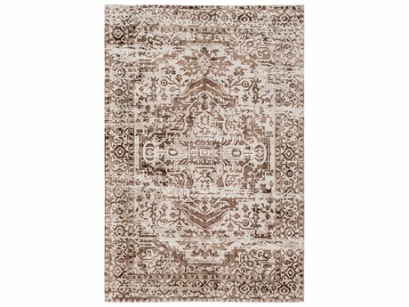 Surya Irina Rectangular Area Rug
