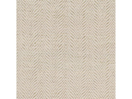 Surya Karim Ivory / Wheat Square Sample