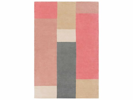 Surya Lina Rectangular Area Rug