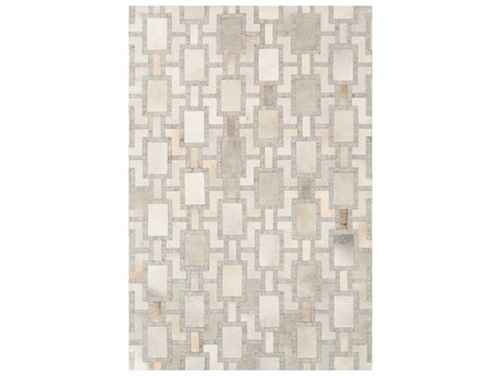 Surya Medora Rectangular Area Rug