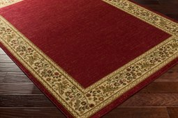 Luxury Rugs Online Buy Rugs And Area Rugs At Luxedecor