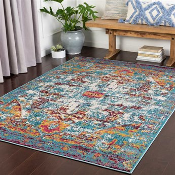 Nourison Graphic Illusions Rectangular Grey Camel Area Rug