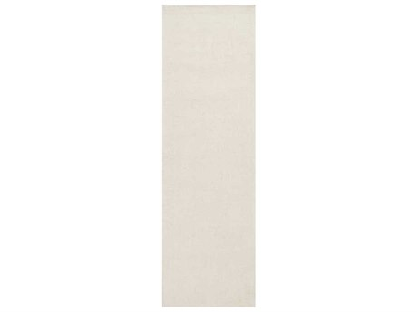 Surya Mystique Cream Runner Area Rug