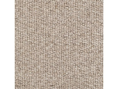 Surya Neravan Taupe / Cream Square Sample