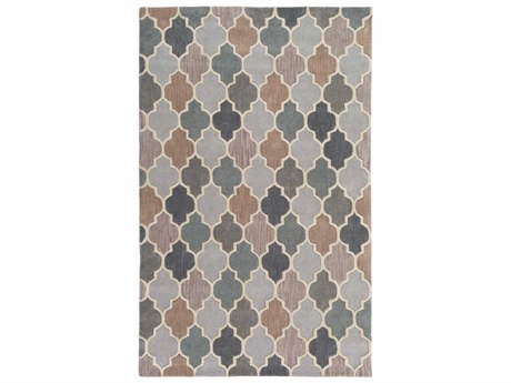 Surya Oasis Rectangular Area Rug