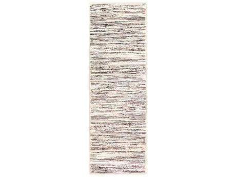 Surya Peachtree Runner Area Rug