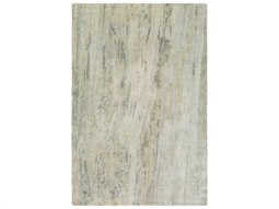 Pisces Sea Foam / Sage Moss Rectangular Area Rug