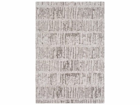 Surya Primal Rectangular Area Rug