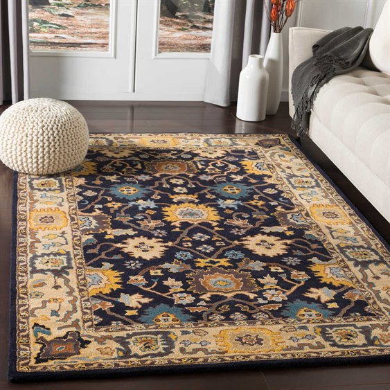 Chandler Shag Rugs Impart A Breezy Left Coast Cool Vibe Throughout Room Decor These Plush Pile Shags Are Made Using High Quality Synthetic Yarns In