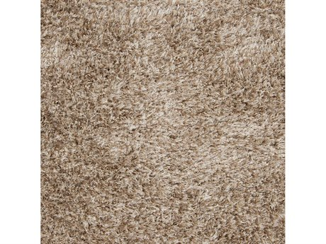 Surya Rhapsody Beige / Wheat Cream Square Sample