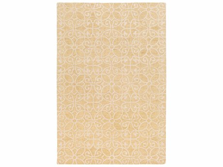 Surya Scott Rectangular Area Rug