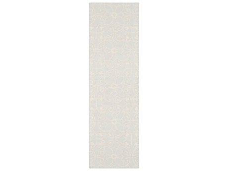 Surya Scott Runner Area Rug