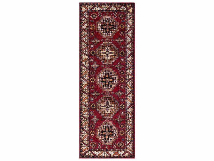 Features Sy Polypropylene Fibers Hold Color And Shape For Year Round Beauty These Area Rugs Are Beautiful High End Designs Made To Transform