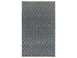 Stanton Rectangular Charcoal Area Rug