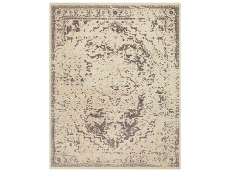 Surya Stretto Rectangular Area Rug