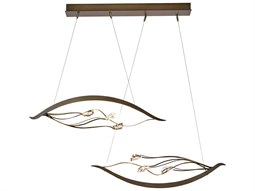 Synchronicity Ceiling Lights Category