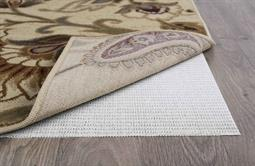 Tayse Rug Pads Category