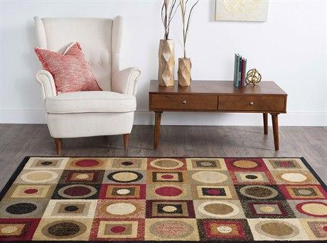 Natural Carpet Company Mini Binding Weave H Abaca