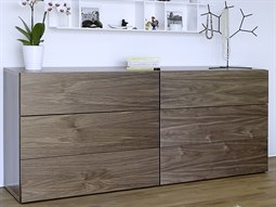 TemaHome Dressers Category