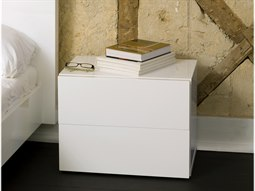 TemaHome Nightstands Category