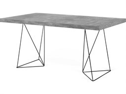 TemaHome Dining Room Tables Category